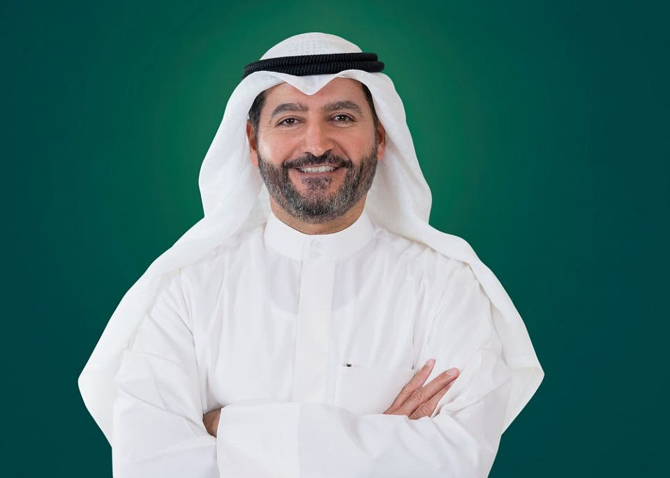 Kd107.7 Million Net Profits for the Half Year of 2019 an Increase of 13.1 percent