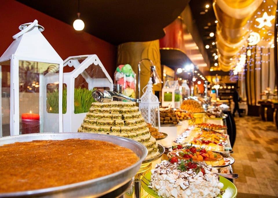 Grand Millennium Al Wahda Celebrates Eid Al Adha With a Sumptuous Brunch Offer