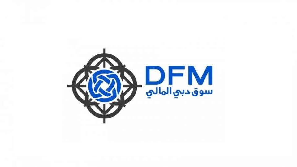 Dubai Financial Market Instils Good Corporate Governance Through Partnership With Hawkamah