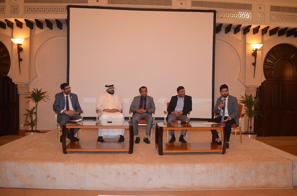Tally Solutions Hosts 'Bahrain VAT Summit' to Discuss VAT Implementation and Compliance in the Next Half Year of 2019