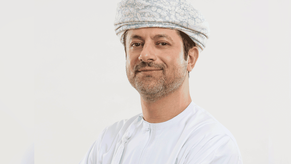 Bank Nizwa Continues to Lead Islamic Finance in Oman Reporting 64% Growth in Net Profit in Q2 2019