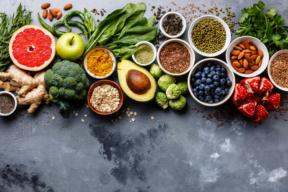 Scientists Dream of Personalized Nutrition | Al Bawaba