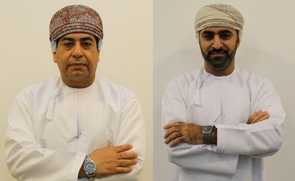 Bank Nizwa Nurtures Growth of Omani Experts in Islamic Finance