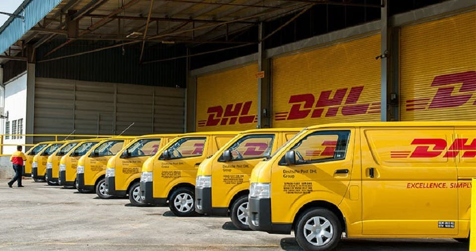 DHL Industrial Projects Makes Strategic Investments to Enhance Customer Experience in Middle East and Africa