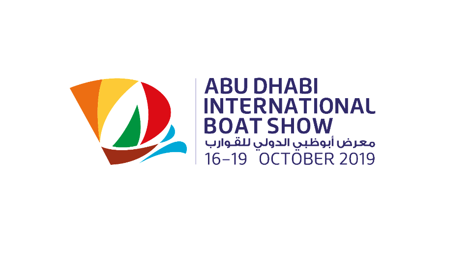 Abu Dhabi International Boat Show 2019 Concludes at ADNEC