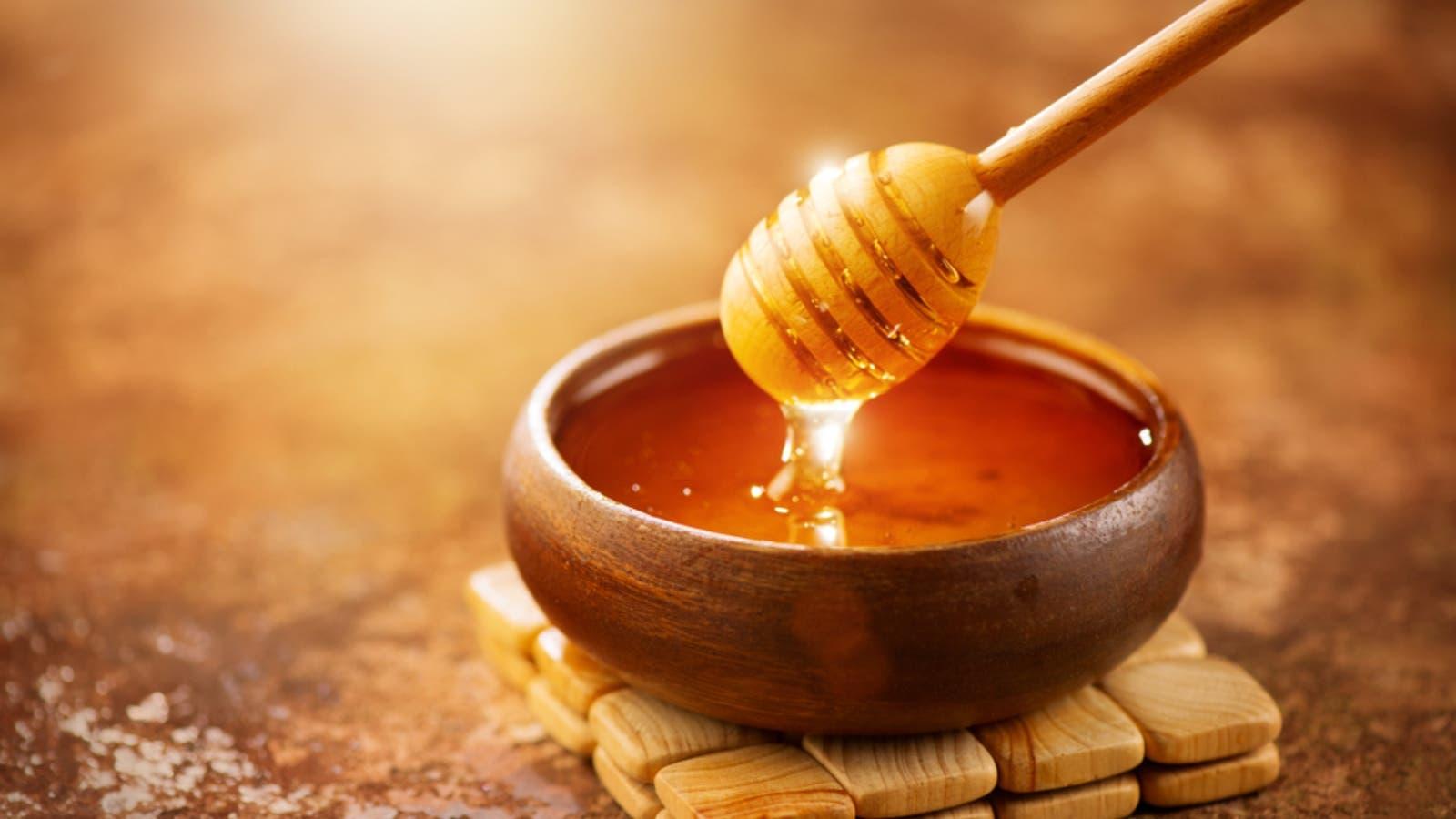 نصائح لتناول العسل عند اتباع الرجيم