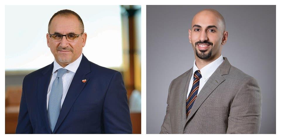 BisB Appoints Khaled Waheeb Alnaser as Chief Internal Audit