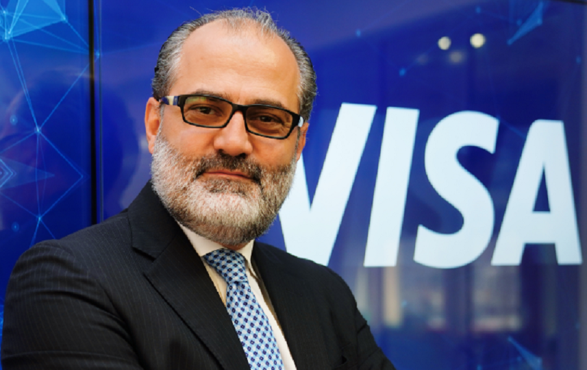 Visa and Jumeirah Expand Partnership With New Experiences, Bringing Middle Eastern Hospitality to Global Audience