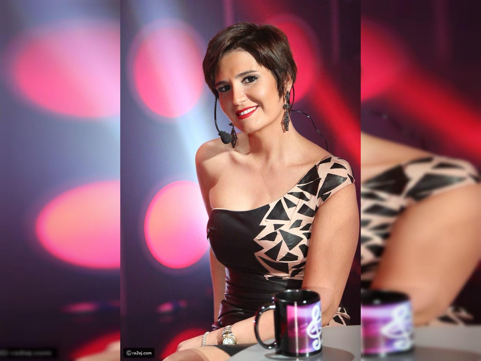 Hana Shiha   Celebrities, Fashion, Gorgeous