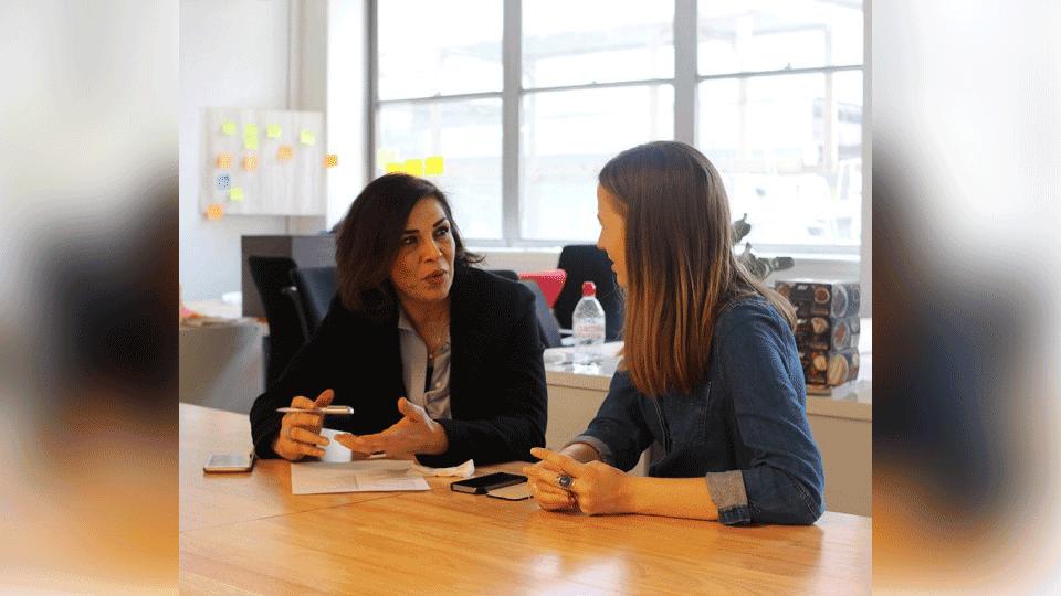 Refugees to Teach GU-Q Students