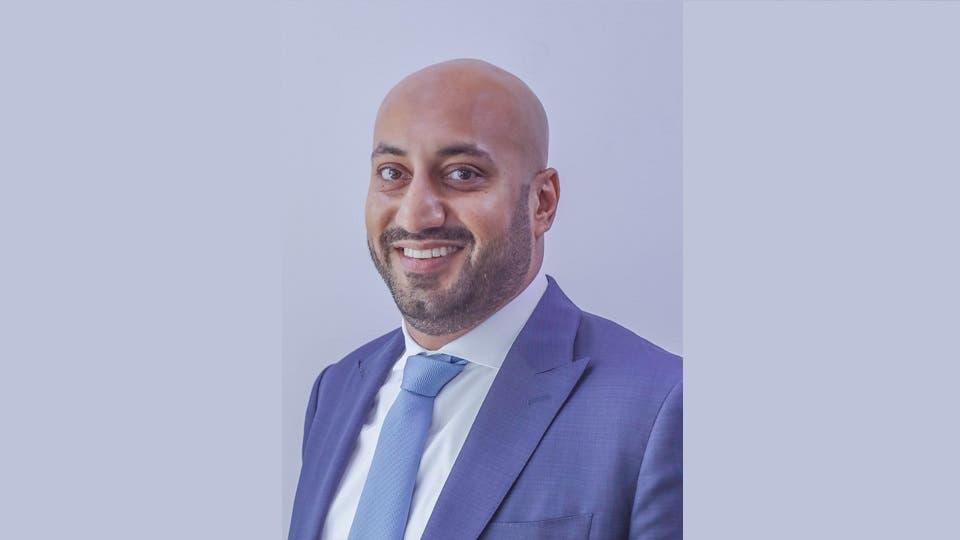 عزيزي للتطوير العقاري تعلن عن تعيين مدير تنفيذي للمبيعات والوكالة