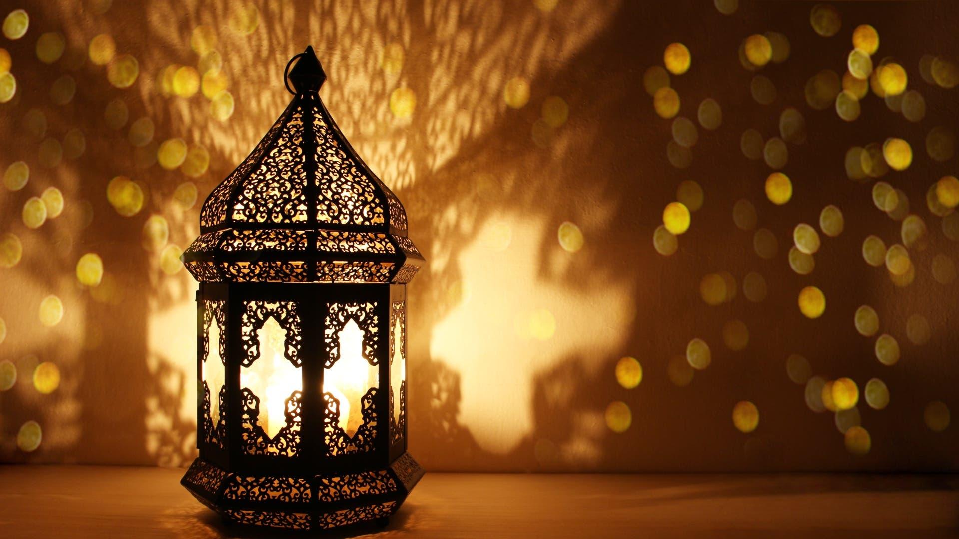 عبارات تهنئة لقدوم شهر رمضان المبارك   البوابة