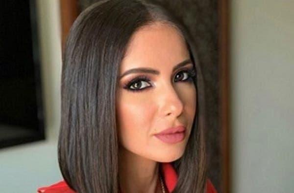 شاهد: منى زكي تبهر متابعيها بإطلالاتها في أحدث جلسة تصوير