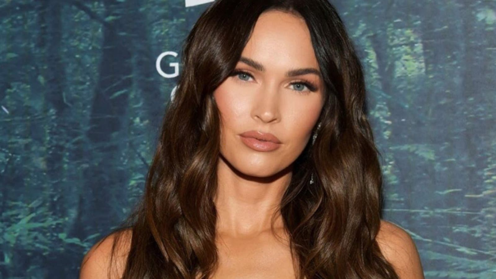 Megan fox porno hd Megan Fox Opens Up About Being Sexualized And Mistreated As A Young Actress Al Bawaba