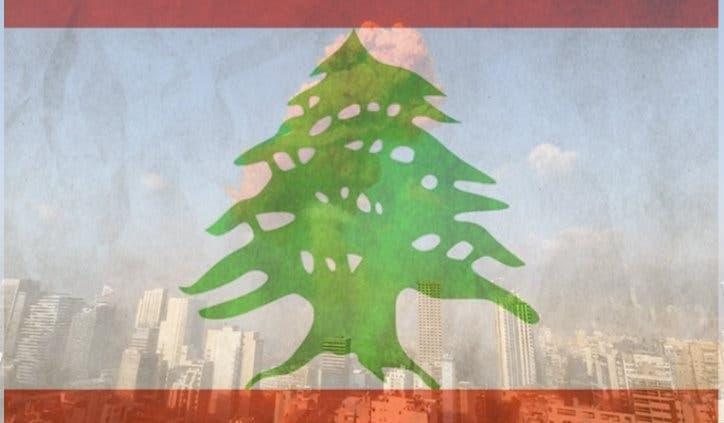 محنة لبنان منذ الحرب الأهلية وحتى تفجير مرفأ بيروت... جدول زمني لأبرز أزماته