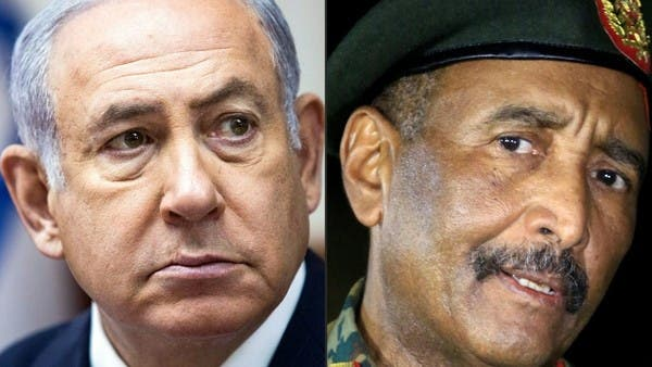 Sudan Wouldn't Normalize Ties With Israel Unless The US Removes it From Terror List