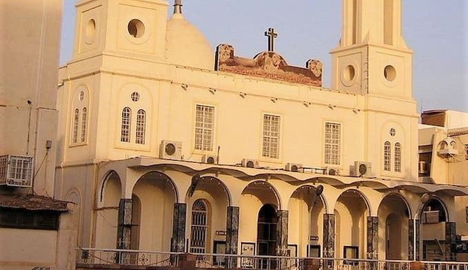 Copts in Sudan Face Difficulties in Building Churches
