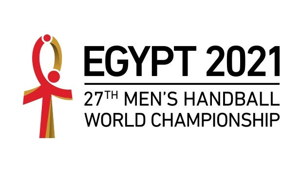 Egypt Performs 950 PCR Tests on Handball World Cup Teams Within 24 Hours