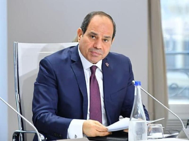 مصر.. 30 مدينة جديدة بكلفة 700 مليار جنيه
