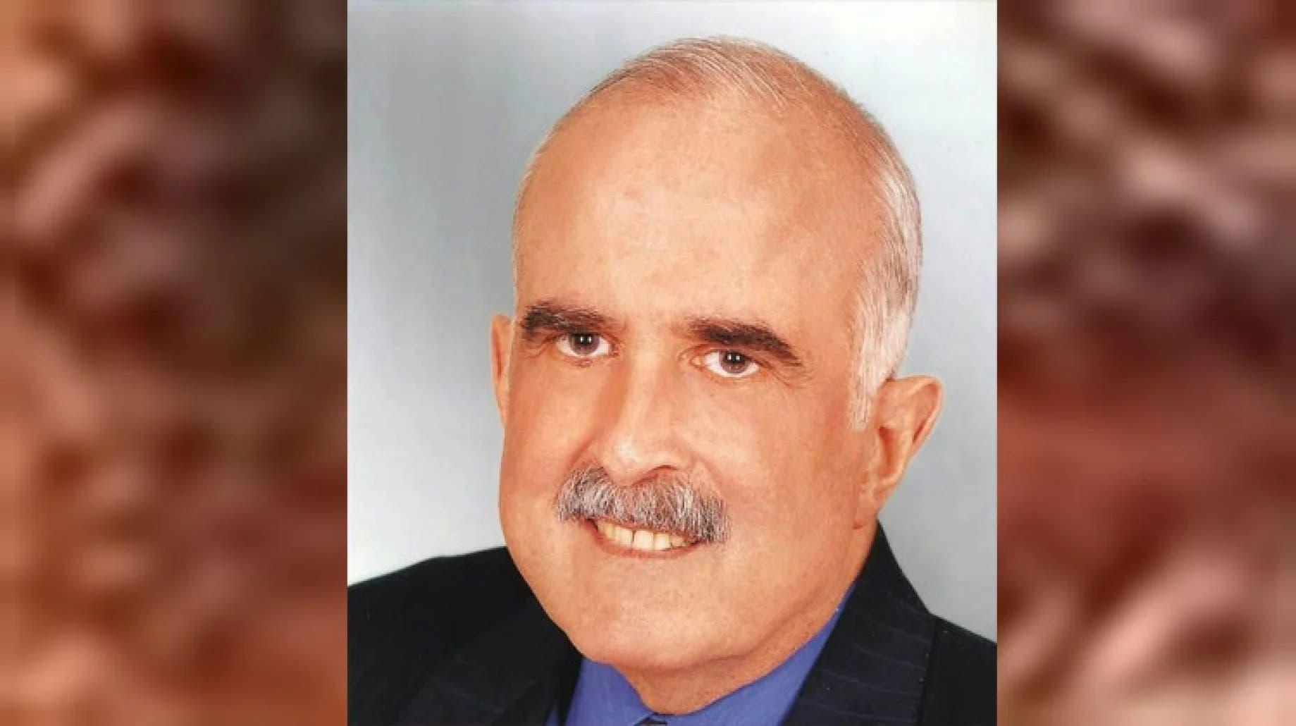 الأردن.. تشييع جثمان الأمير محمد بن طلال