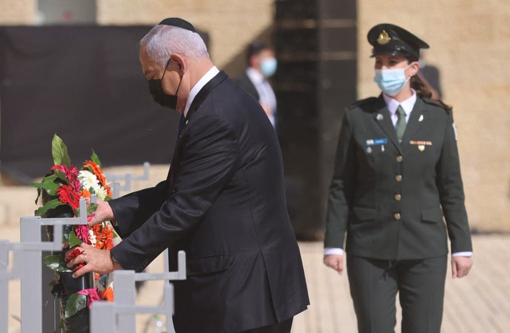 Israel, US Might be in For a Bitter Fight on The Iran Nukes Deal