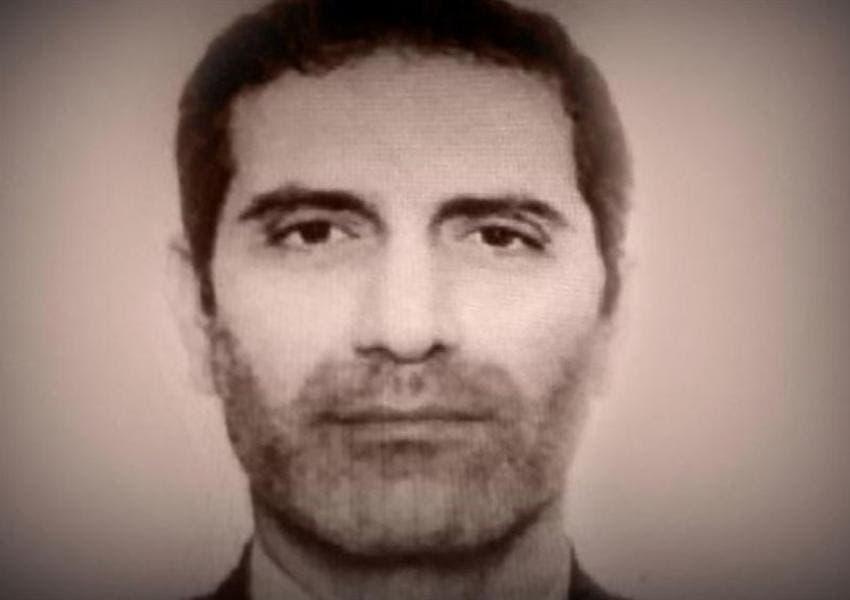 بلجيكا: السجن لدبلوماسي ايراني بتهمة ممارسة الارهاب
