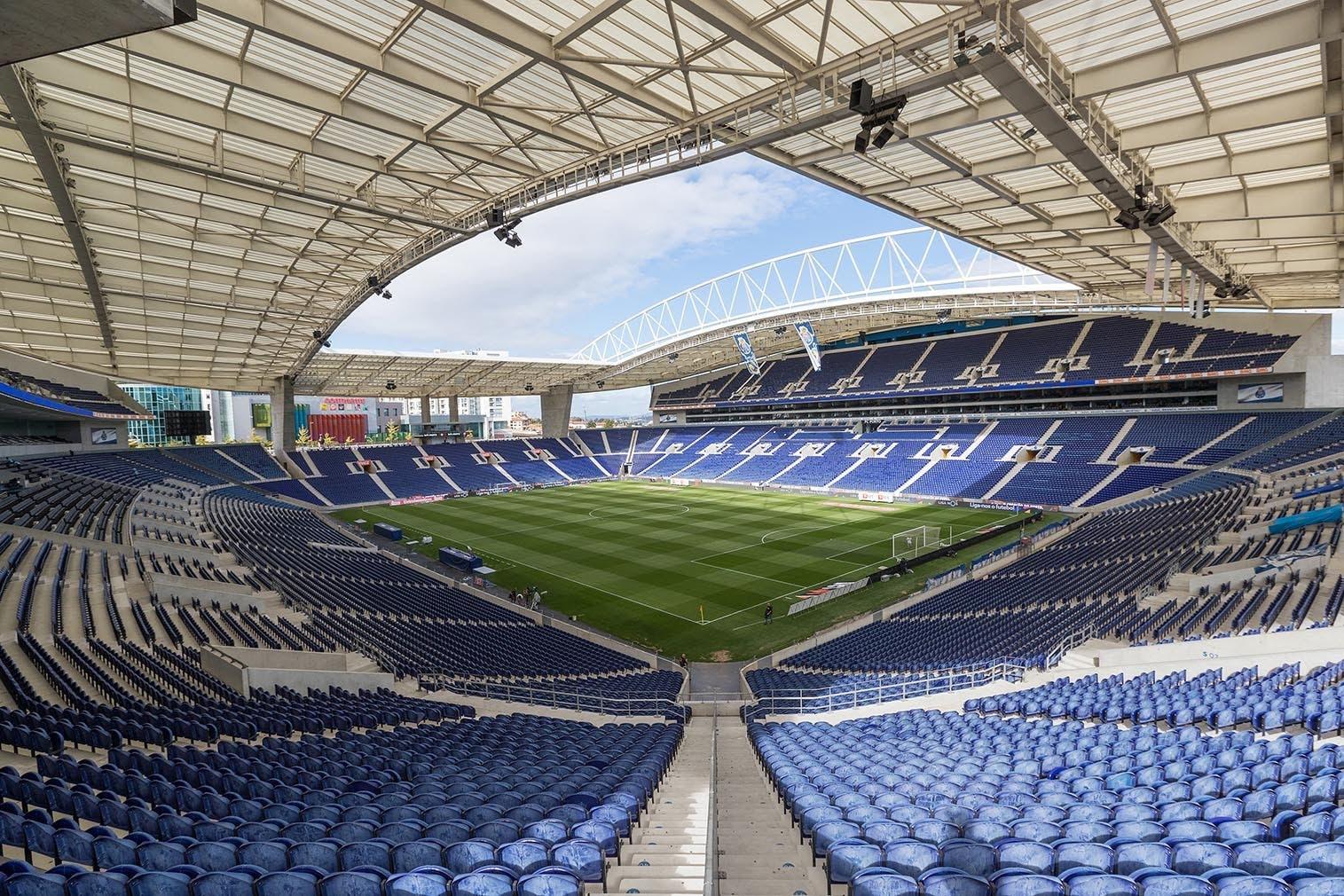 طوارىء في البرتغال استعداداً لنهائي دوري أبطال أوروبا