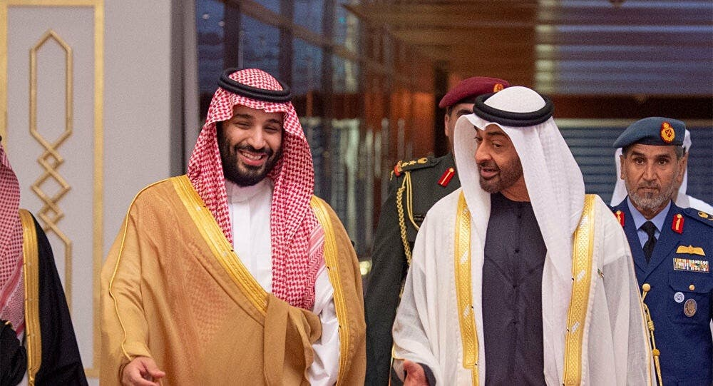 السعودية والإمارات… تباين لا يفسد التحالف