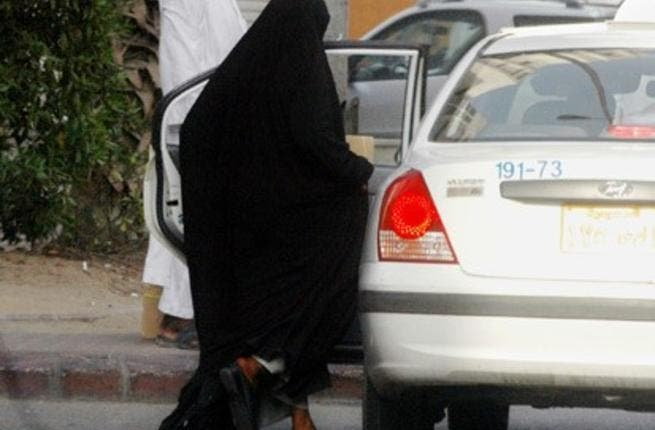 Safety first: Is it time to let women drive in Saudi Arabia?