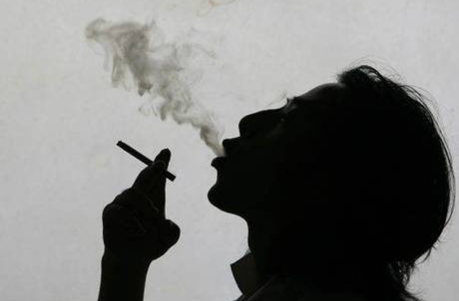 Taxes on cigarettes represent around 75 per cent of the value of the product