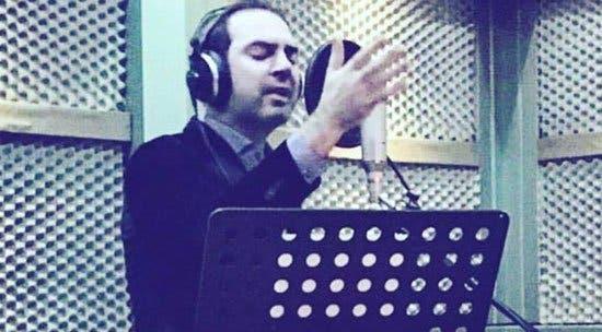 وائل جسار يحضر لألبومه الجديد