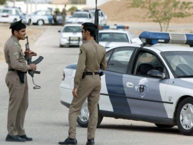السعودية.. مقتل مطلوب خطير   البوابة