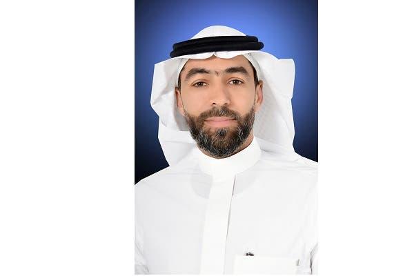 في إم وير تعين مديراً جديداً لها في المملكة العربية السعودية   البوابة
