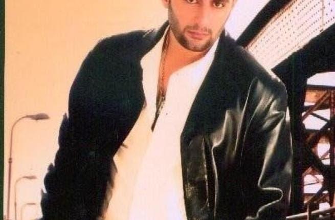 Ahmed Al Sakka