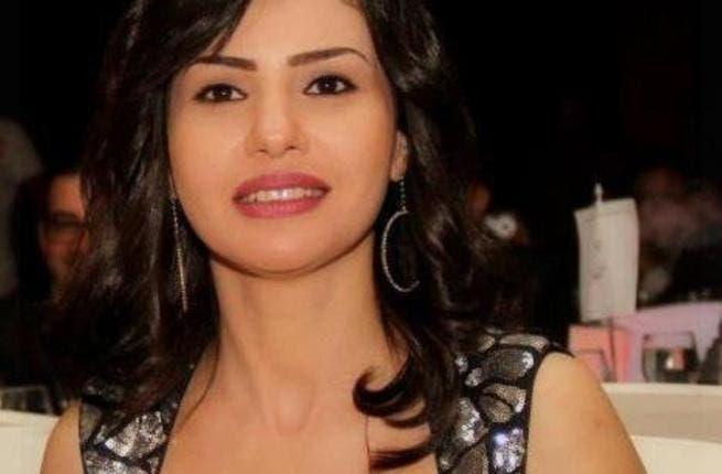 Dina Fouad is no pumpkin! Actress takes on 'Cinderella' role | Al Bawaba - Dina_Fouad_cinderella