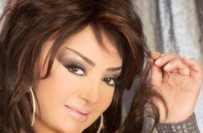 Nabila Obeid