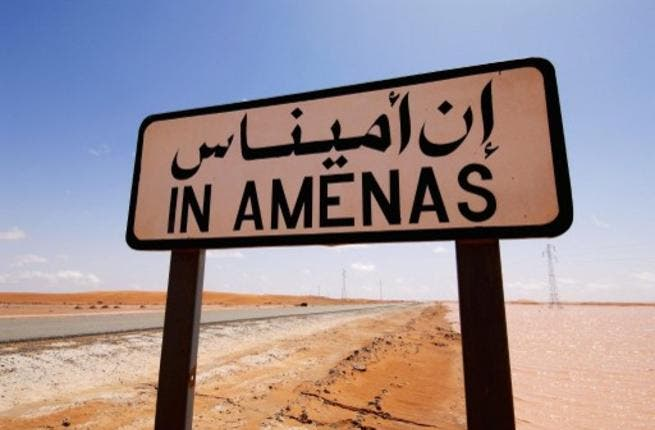 The hostage crisis in Algeria could see Maghreb economies diversifying away from hydrocarbons