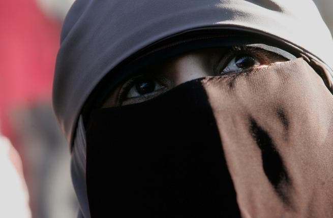 В Малайзии запретили Исламское пособие по сексу МВД Малайзии ввело