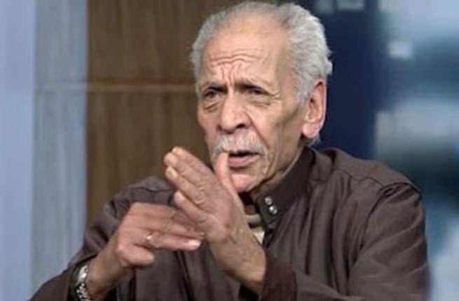 في ذكرى ميلاده| أحمد فؤاد نجم.. انت حلو في كل عين