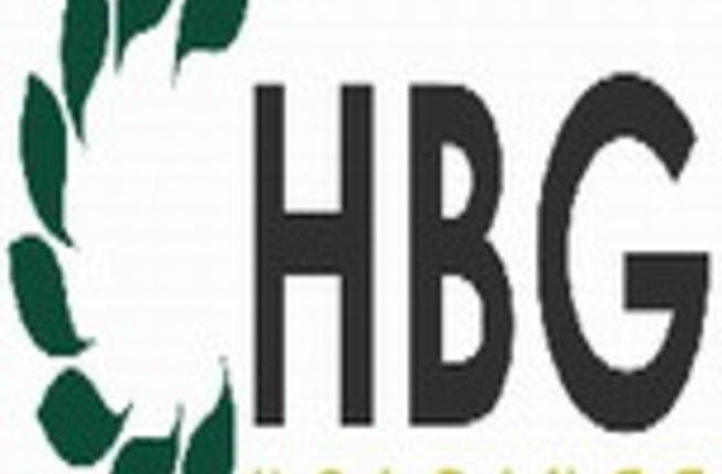Dubai Hbg Holdings Signs Distribution Agreement With Youngs Food