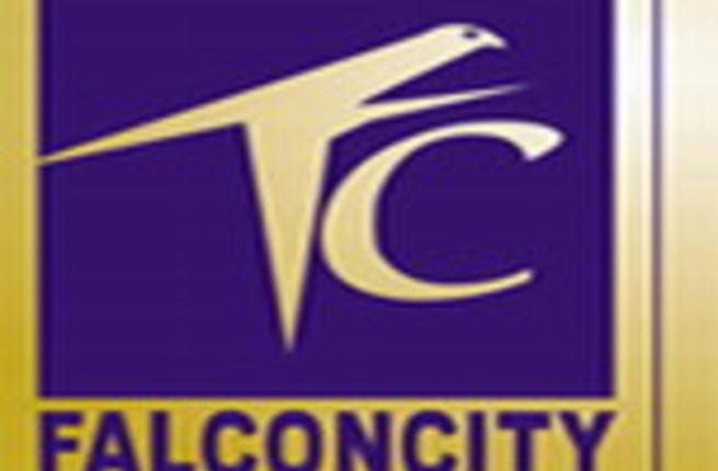 Falconcity Of Wonders Signs Financing Agreement With Emirates