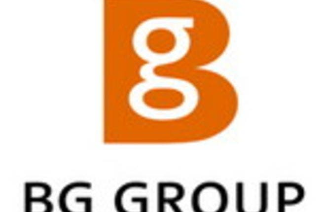 Bg Group Enters Oman With Exploration And Production Sharing