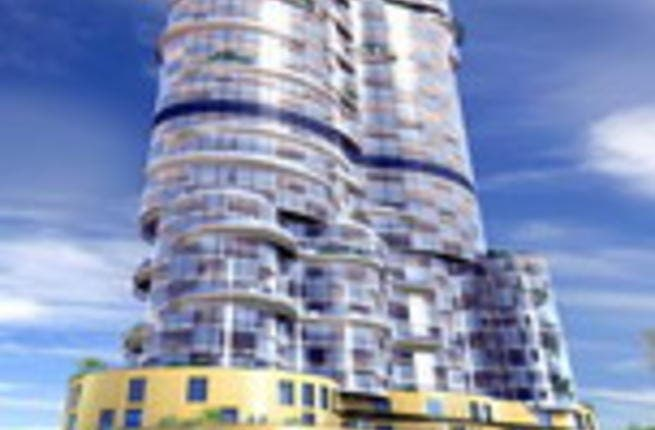 DAMAC Properties Due To Launch Iconic Project In Abdali