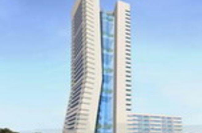 In Line With Its Commitment To Modernity And Innovation Union Land Development ULD One Of The Fastest Growing Real Estate Developers Jordan