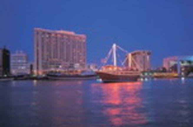 Register 200 dirhams sex dubai hotel
