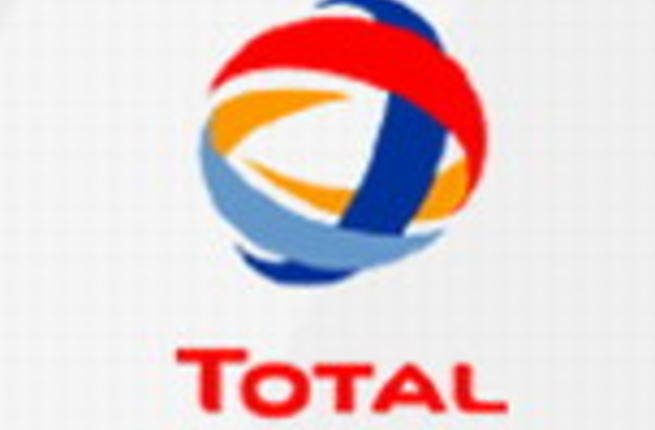 Total Jordan Opens Its First Service Stations In Amman