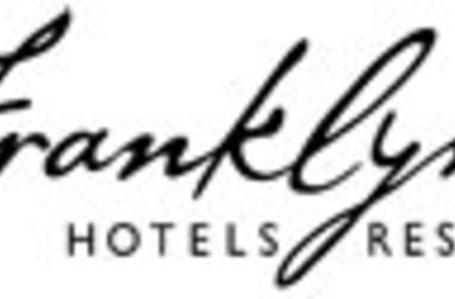 Franklyn Hotels and Resorts to operate two properties in ...