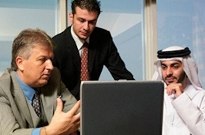 Local leaders have urged Emiratis to prioritise knowledge and personality development over fancy job titles.