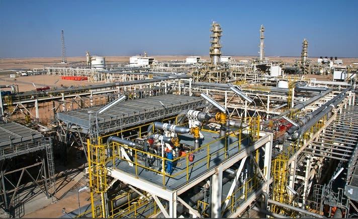 Petroleum Development Oman Raises 4b For Project