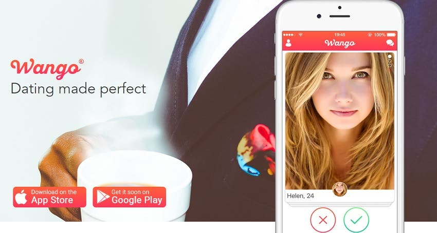 Popular dating apps in dubai
